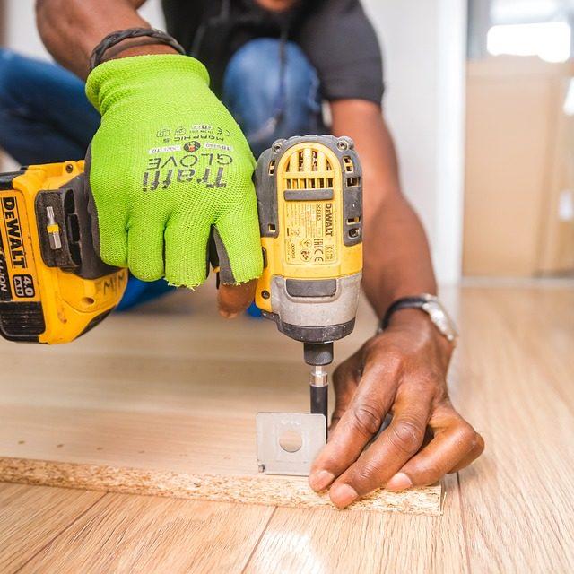 handyman-3546194_960_720